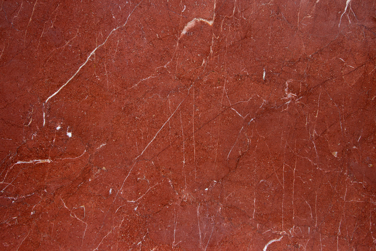 Wine Red Marble Centre International