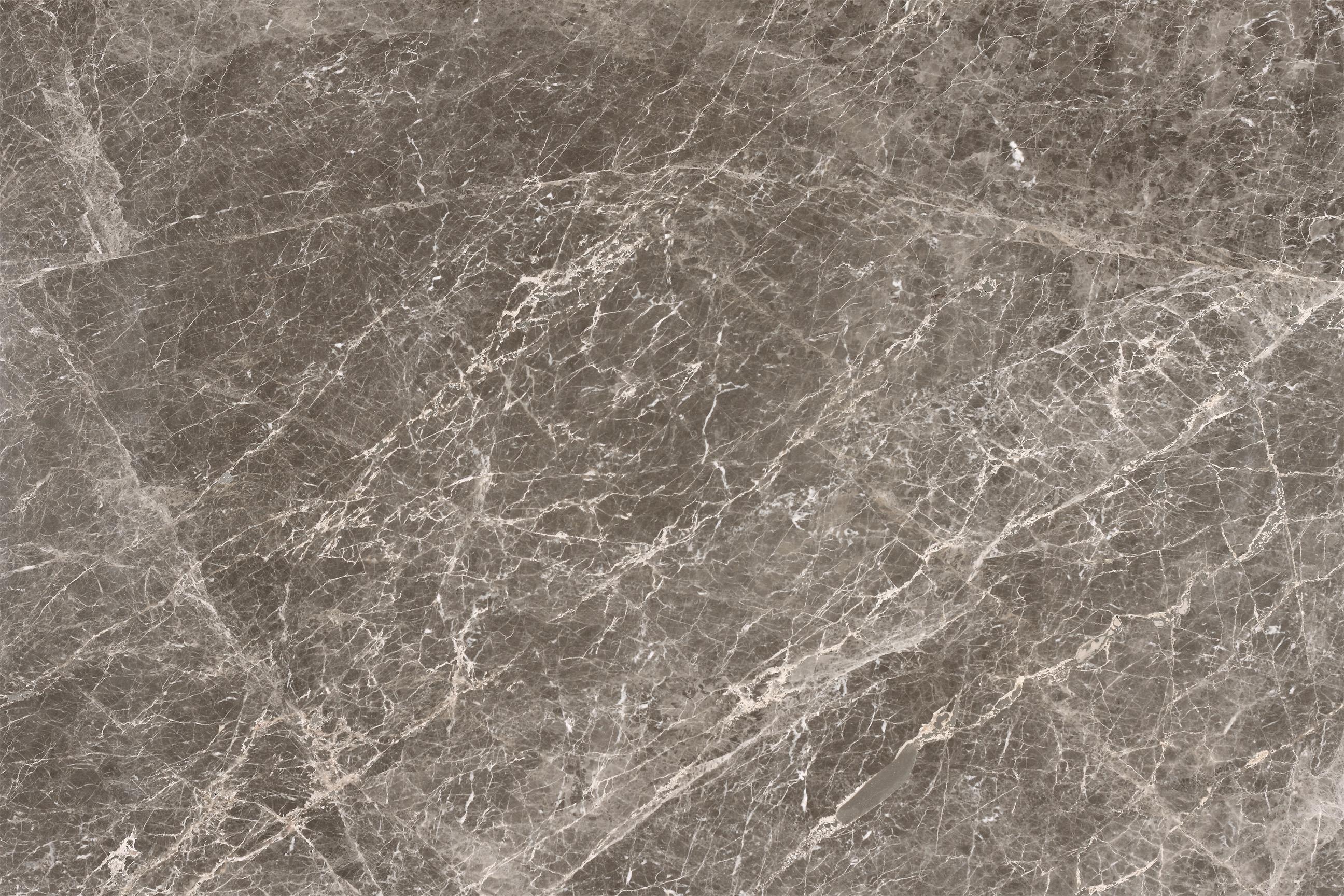 Grey Emperador Marble Centre International