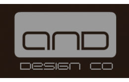 AND Design Co__