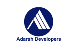 Adarsh developers__