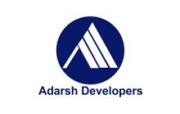 Adarsh developers__