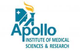 Apollo Hospital__