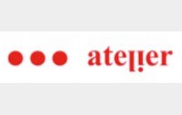 Atelier D' Arts & Architecture__