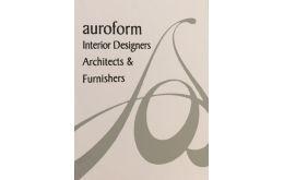 Auroform Interior Designers__
