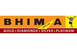 Bhima Jewelery__
