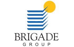 Brigade Group__