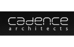 Cadence Architects__