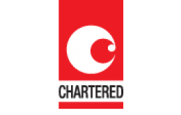 Chartered Housing__