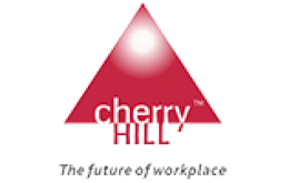Cherry Hill__