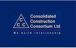 Consolidate Construction Consortium__