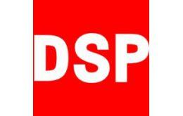 DSP Design Associates__