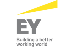 Ernst & Young__