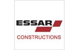 Essar Constructions__