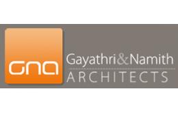 Gayathri and Namitha__