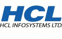 HCL Infosystem__