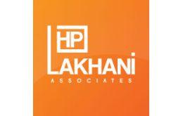 HP Lakhani__