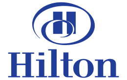 Hilton__