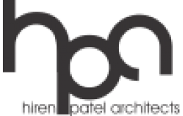 Hiren Patel Architects__