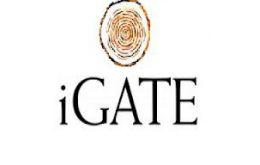 I Gate__