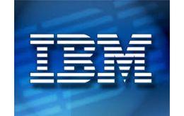 IBM__