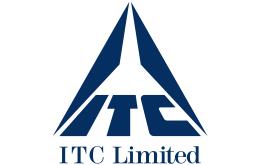 ITC__