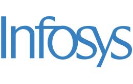 Infosys__