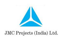 JMC Projects (India)__