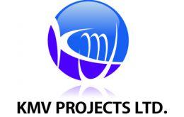 KMV Projects__