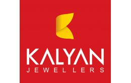 Kalyan jewellers__