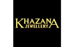 Khazana jewellery__