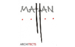 Mahan Architects__