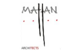 Mahan Architects__