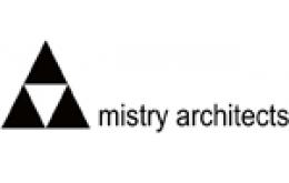 Mistry Architects__