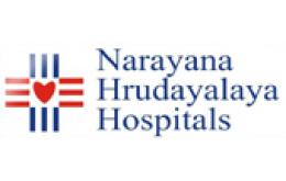 Narayana Hrudayalaya__