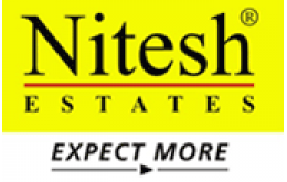 Nitesh Estates Projects__