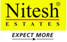 Nitesh Estates Projects__