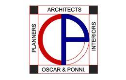 OCI Architects__