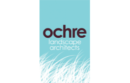 Ochre Architects__