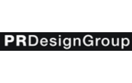 PR Design Group__