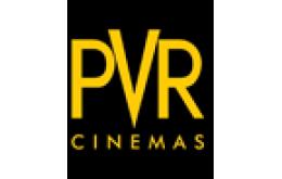 PVR__