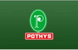 Pothys__