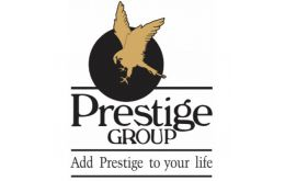 Prestige Group__