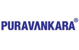 Puravankara Projects__