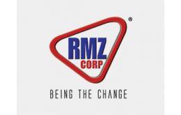 RMZ Corp__