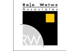 Raja Watwe Associates__