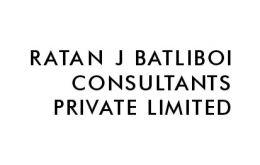Ratan Batliboi Consultants__