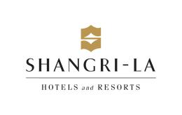 Shangri La Hotel__