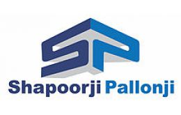 Shapoorji & Pallonji co__