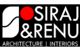 Siraj & Renu Architects__