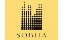 Sobha Developers__